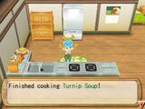 Cooking Recipes (ANB)
