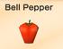 Pepper-bell