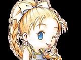 Ann (BTN)