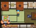 Chen's Shop 2.PNG