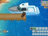Fishing (SoSFoMT)