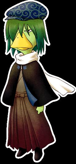 Kappa Sosfomt The Harvest Moon Wiki Fandom
