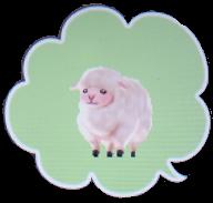 SheepTrio
