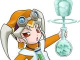 Iris (RtP)