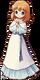 Alisa (TToTT)