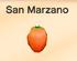 San-marzano