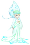 Lady Galariel