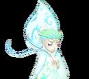 Lady Galariel (RtP)
