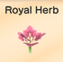 Royal-Herb