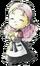 Lillia (FoMT)
