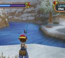 Fishing (HoLV)