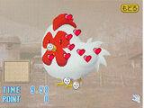 Chicken (DS)