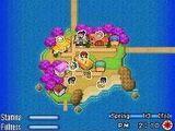 Verdure Island (SI)