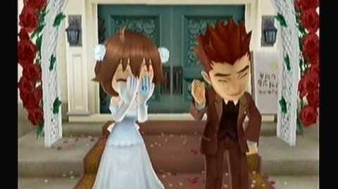 """Owen - Marriage"""