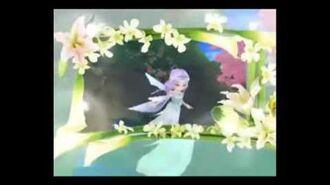 Harvest Moon Hero of Leaf Valley (Trailer)