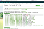 Festivalshistory-harvestmoonwikia