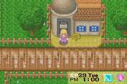 Harvest Moon - More Friends of Mineral Town (U)-11