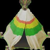 Tent SoM