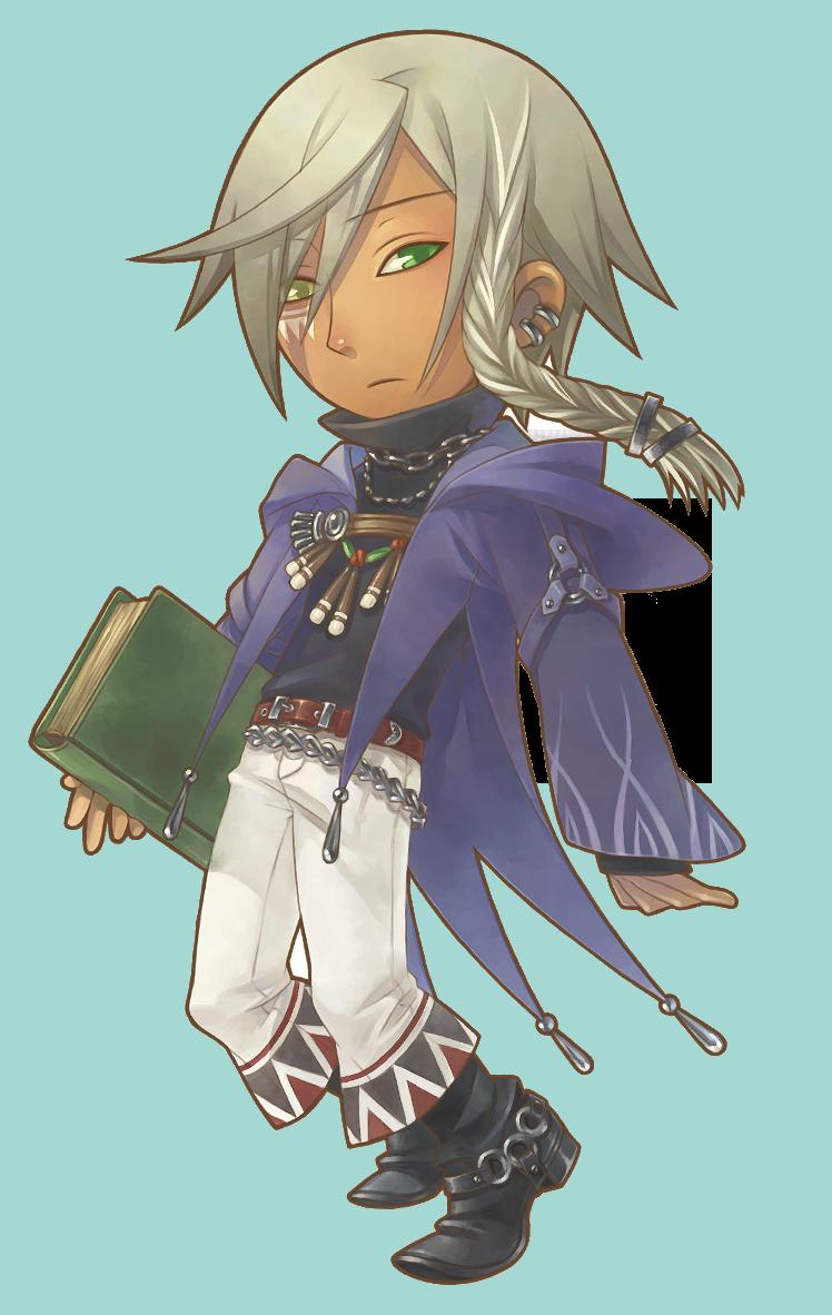 Wizard (AP) | The Harvest Moon Wiki | FANDOM powered by Wikia