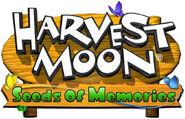 Seeds of Memories
