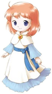 Alisa (IoH)