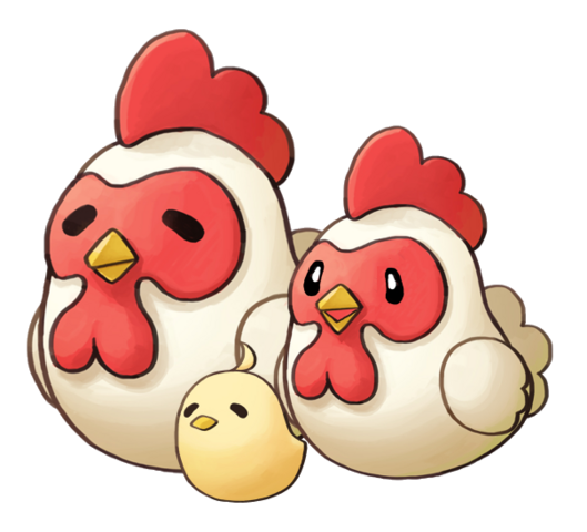 File:ChickenSV.png