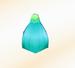 Onion-teardrop