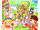 Story of Seasons: Trio of Towns/Gallery