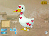 Duck (DS)