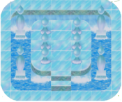 Water temple