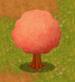 Leafy-tree
