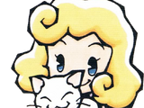 Chloe (GBC3)