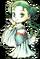 Harvest Goddess (FoMT)