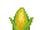 Corn ToTT.png