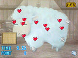 Sheep (DS)