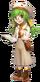 Jeanne (SV)