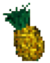 Pineapple-0