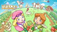 1-farm1920x1080