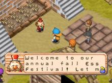 64 Egg Festival2