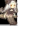 Witch (AP)