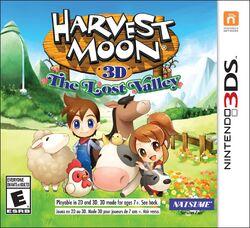 Harvest-moon-3d-us-esrb-3dsjpg-37b949