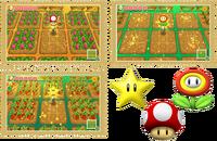 Harvest-Mario