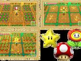 Super Mario Crops (SoS)
