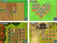 Crops 7