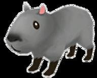 CapybaraAshTrio