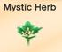 Mystic-herb