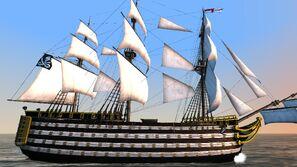 HMS Duke of Kent (2)