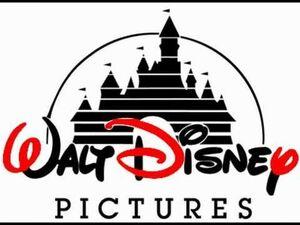 Disney-666
