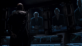 Avengers-shadowy-videoconference01.png