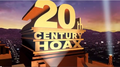 20th-century-hoax.png